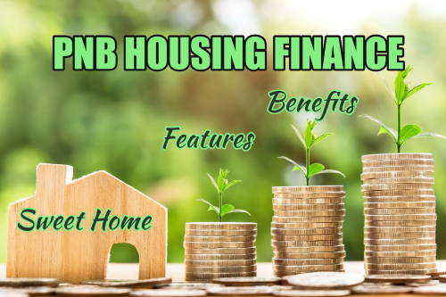 PNB Housing Finance, home loans, housing loans, PNB Housing Loans