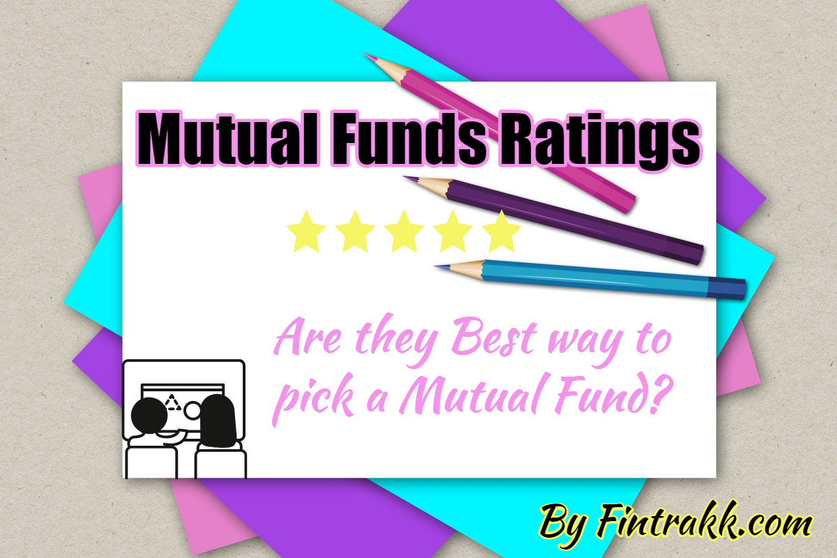 Mutual Funds Ratings: Are they best way to build Your Investment Portfolio?