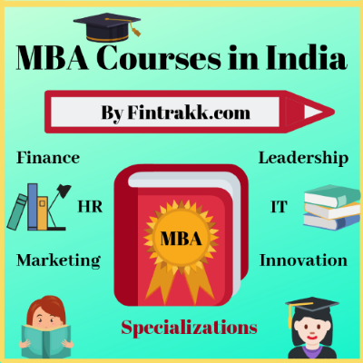 MBA courses in India, MBA Courses, best MBA Courses, top MBA courses