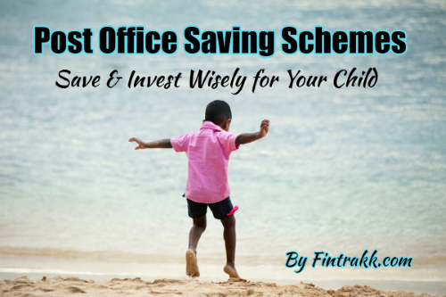 Post office saving schemes, Post office scheme, Post office schemes, saving schemes