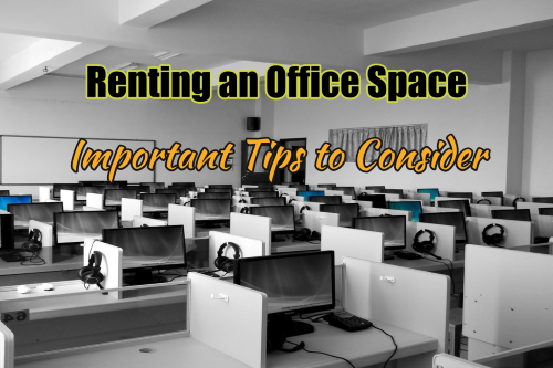 Rent office space, Rent office, office space, find office space