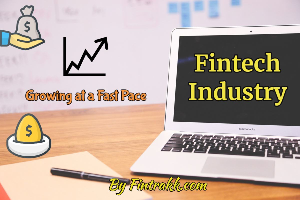 Asia-Pacific's Growing Appetite for the FinTech Industry