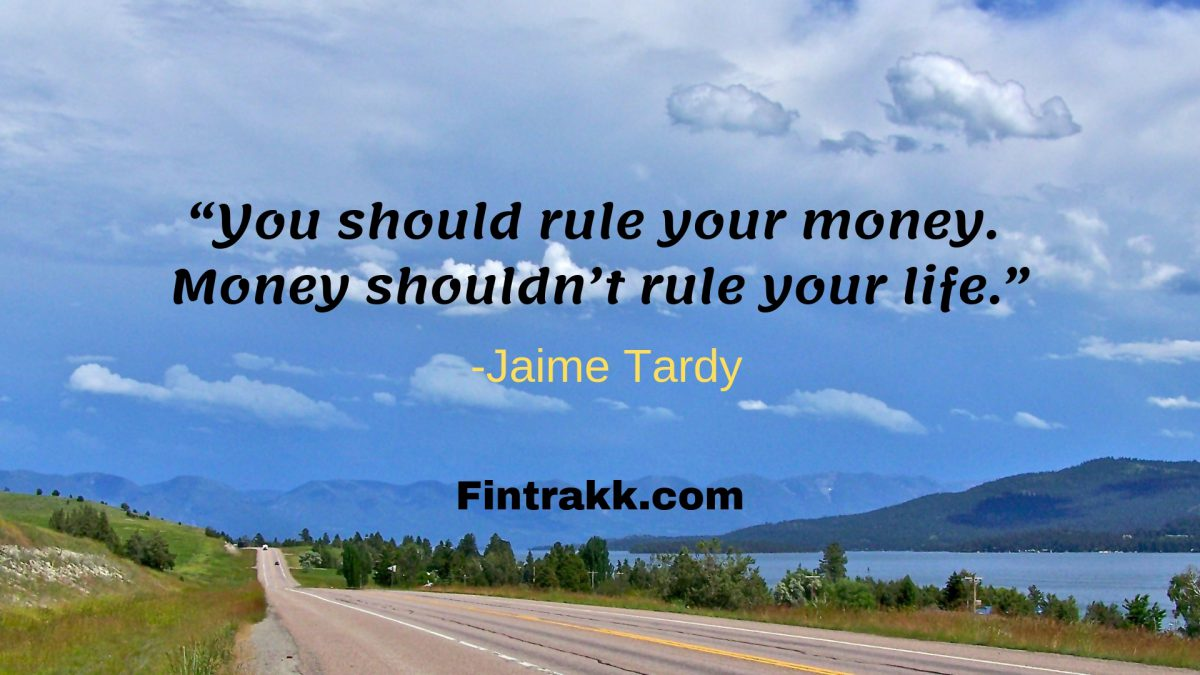 Money quotes, quotes about money, best money quotes, money quotations