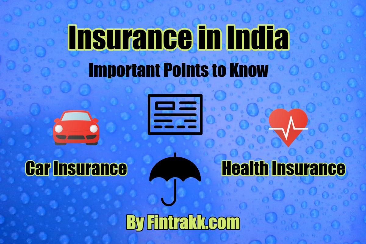 Why it is important to choose a Well-suited Insurance Policy?
