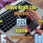 IPO Reviews