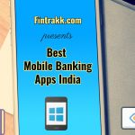Best Mobile banking Apps in India, mobile applications