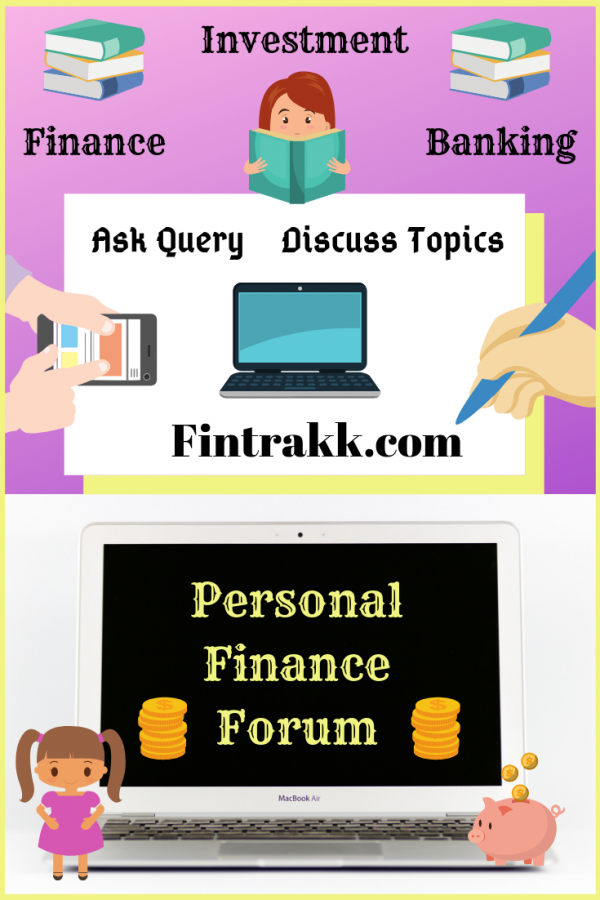 Finance Forums India: Best on Stocks, Financial & Investment Discussion
