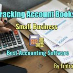 Manage Account books, best accounting software
