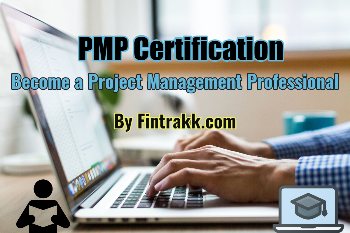PMP Certification, project management professional