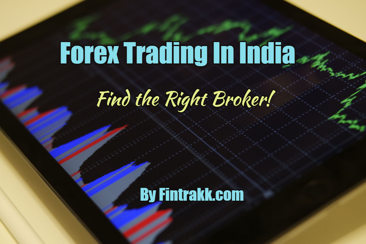 Best forex brokers spain