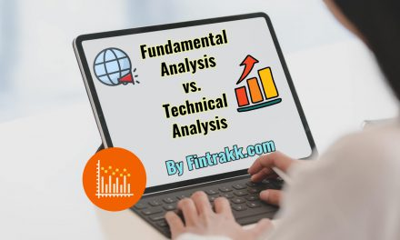 Fundamental Analysis vs. Technical Analysis of Stocks: Differences to Know
