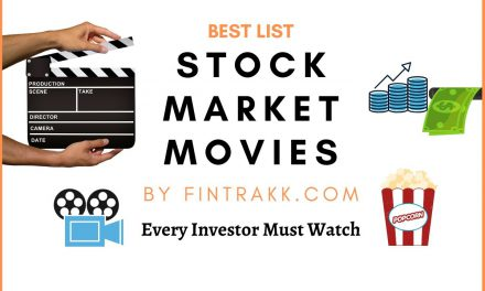 Best Stock Market Movies: Must-Watch for Investors!