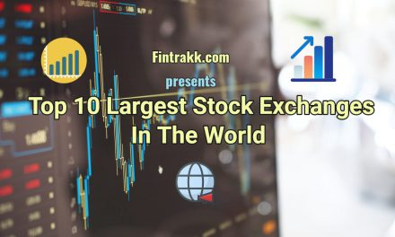 Top 10 Largest Stock Exchanges in the World