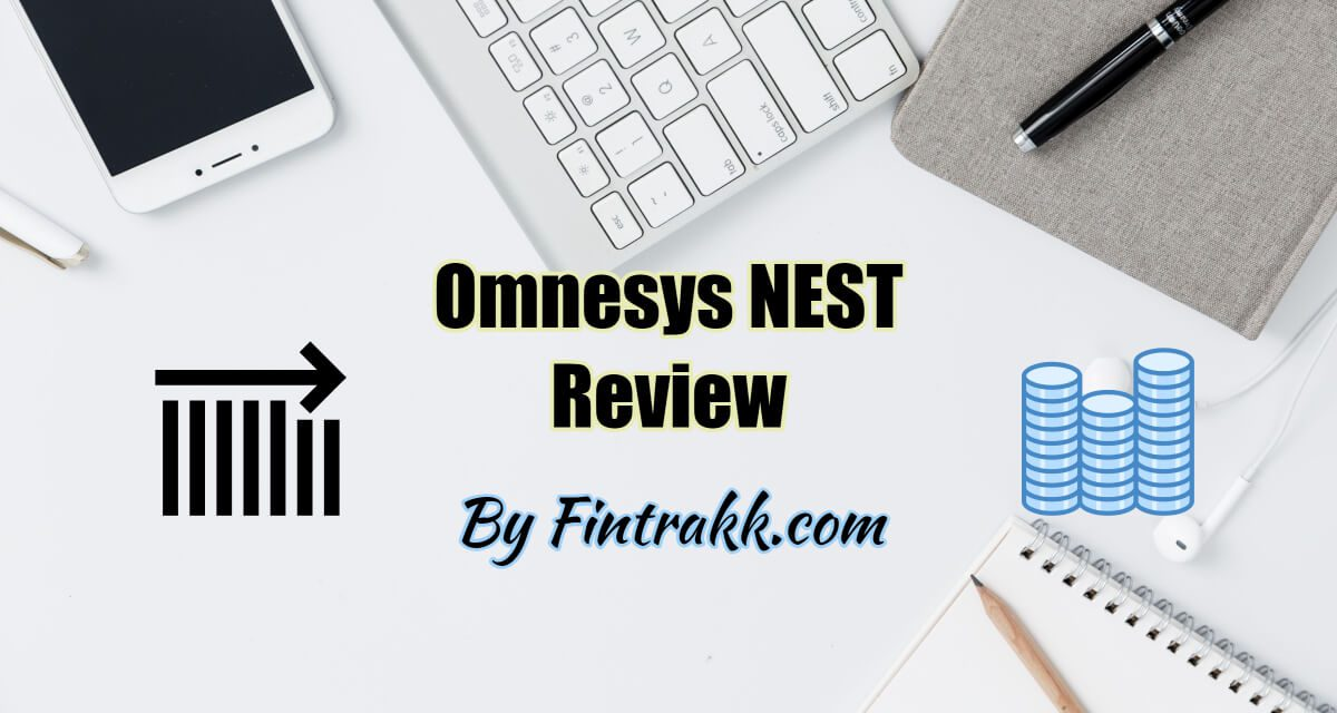 Omnesys NEST Review: Algo Trading Platform in India