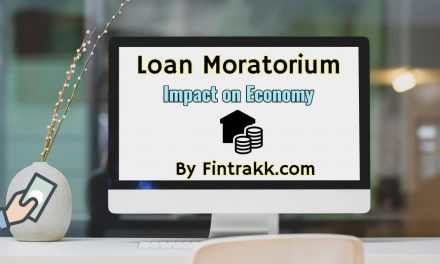 How Loan Moratorium Might Impact the Economy?