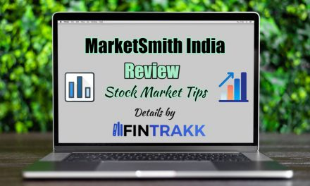 MarketSmith India Review: Pricing, Plans & Stock Market Tips