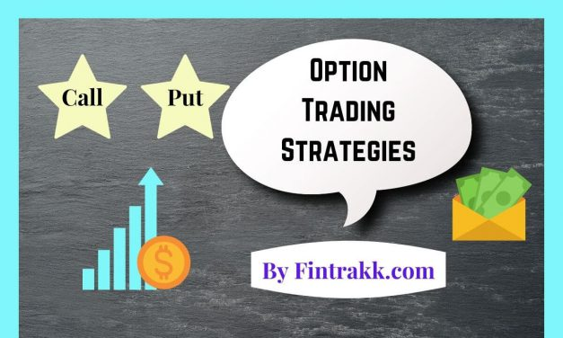 Option Trading Strategies: What's Your Best Options Strategy?