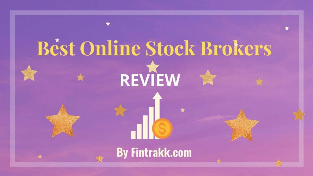 best online stock brokers USA, US stock brokers, online stock brokers US, stock brokers USA