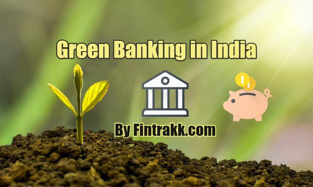 Green Banking in India: A Research Study on Strategies