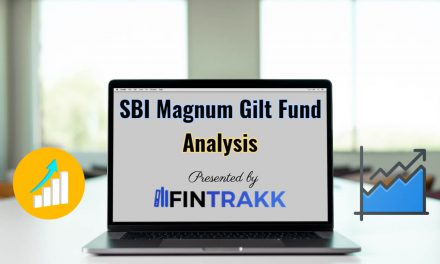 SBI Magnum Gilt Fund: Direct Growth Review & Analysis