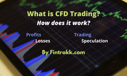 What is CFD Trading? How does it Work?