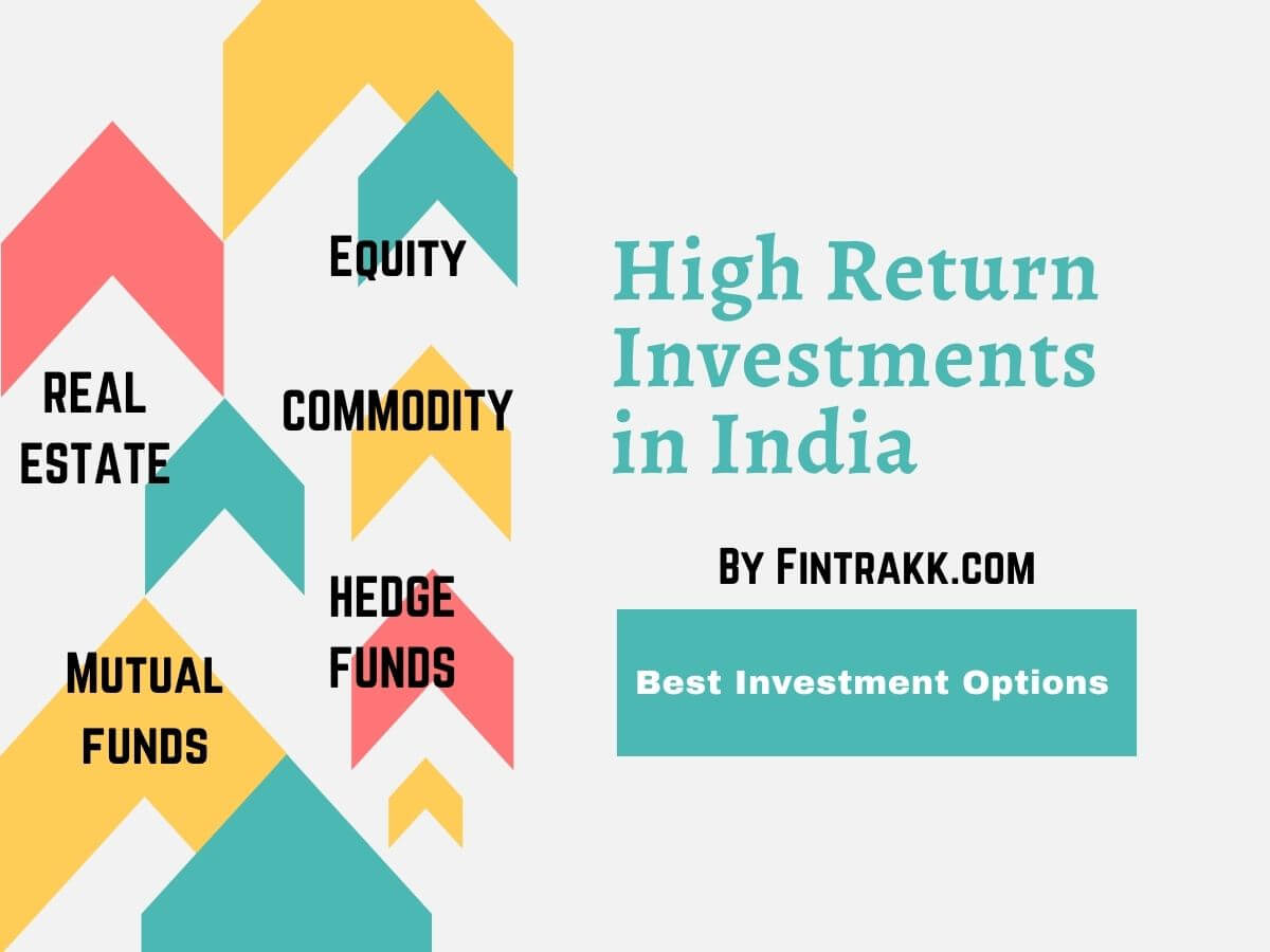 best investments in 2021