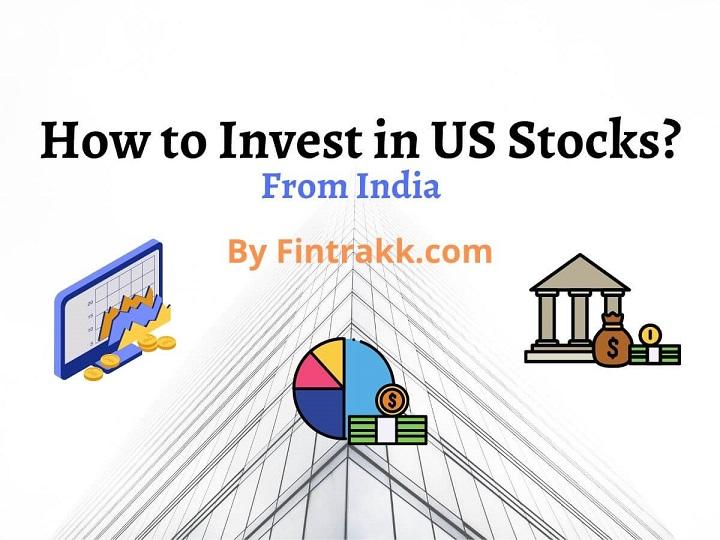 invest in US stocks, foreign stock market, international stock market
