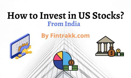 How to invest in US Stocks from India?