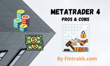 MetaTrader 4 Review – Pros and Cons of the Trading Platform
